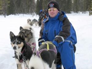 david-dog-sledding