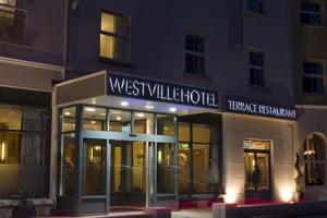 WestvilleHotel