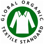global-organic-textile-standard_GOTS
