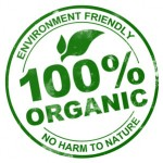 organic_cotton_logo