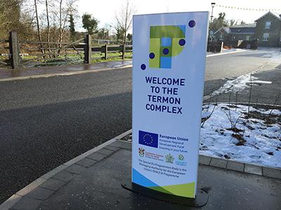 Totem-Sign_Termon