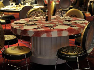 disney-tables-00
