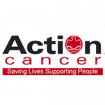 Action_Cancer_logo