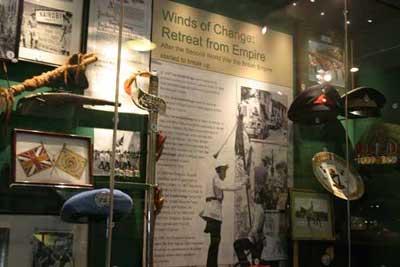 Enniskillen Museum