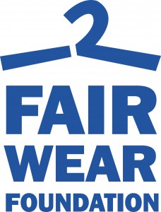 Fair_wear_logo