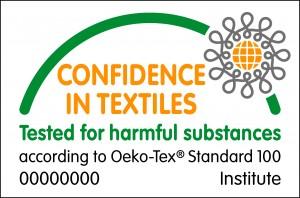 OEKO_Tex_Logo