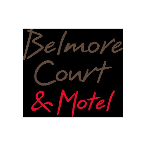 Belmore Court Motel – Enniskillen
