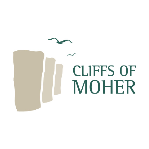 Cliffs of Moher – County Clare