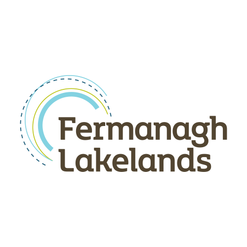 Fermanagh Lakeland Tourism
