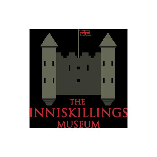 Inniskillings Museum