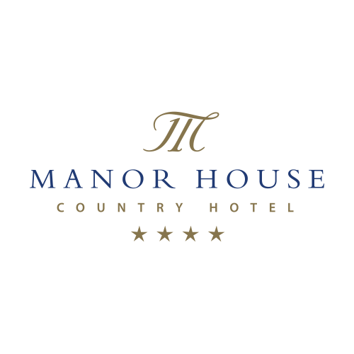 Manor House Country Hotel