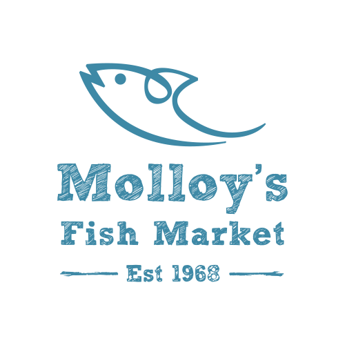 Molloy's Fish Market