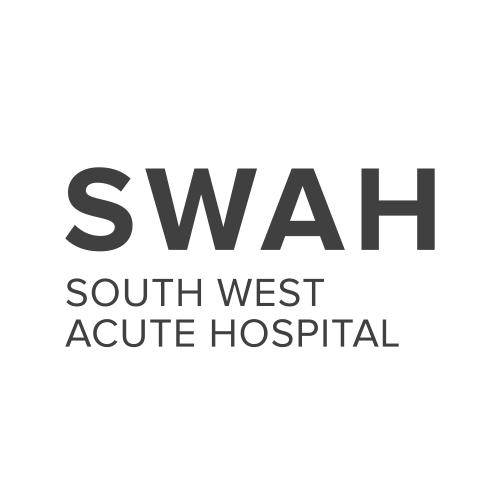 South West Accute Hospital