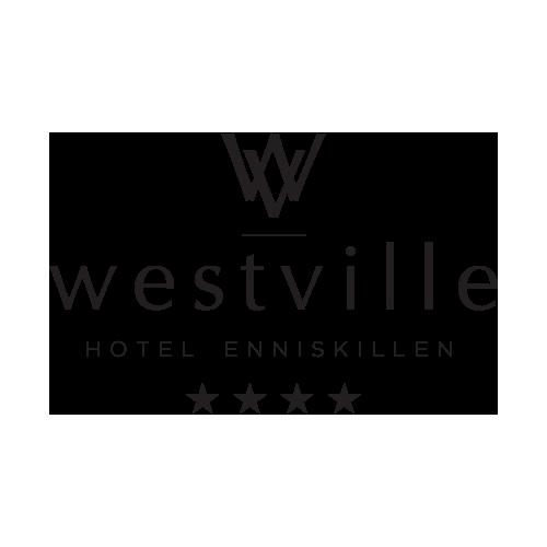 The Westville Hotel