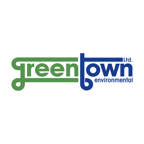Greentown Environmental