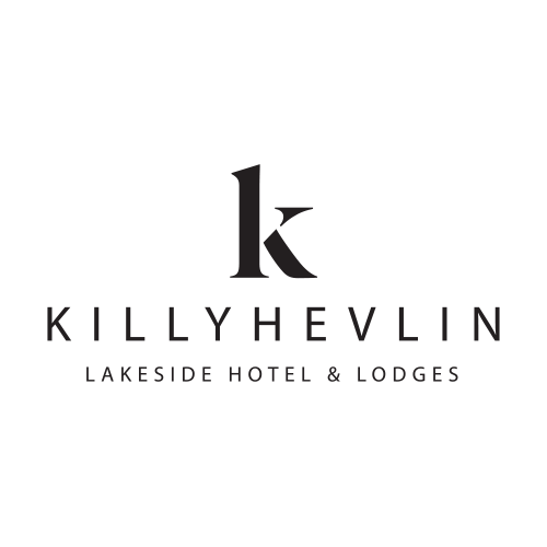 Killyhevlin Lakeside Hotel