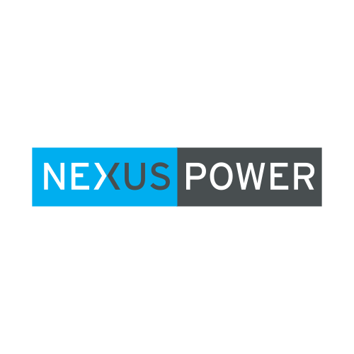 Nexus Power