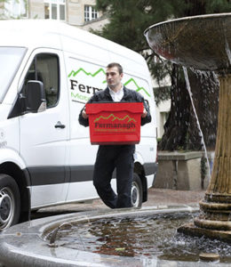 FMCC Home Delivery Picture